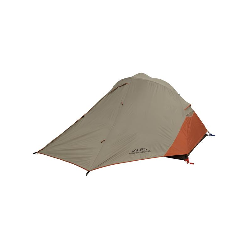 ALPS Mountaineering® Extreme 2 Person Tent