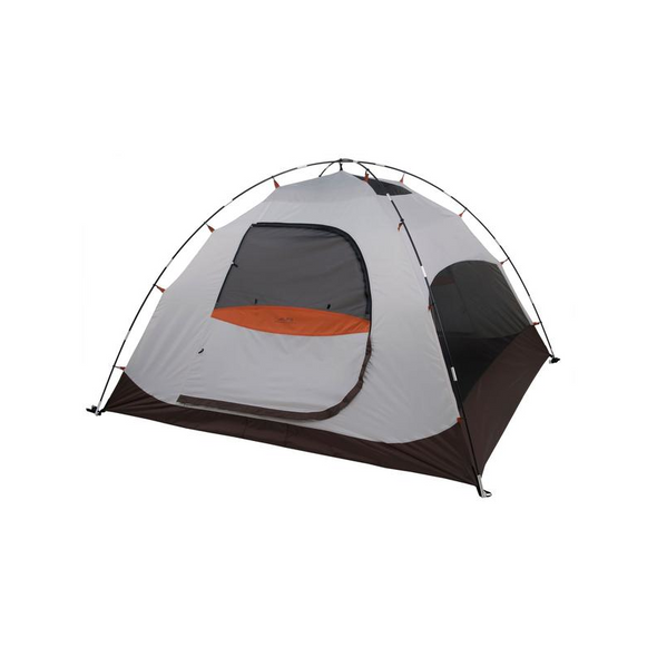ALPS Mountaineering® Meramac 3-Person Tent