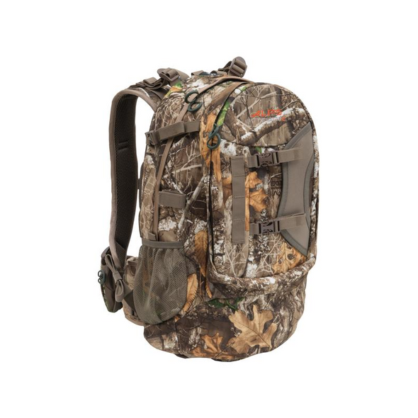 ALPS OutdoorZ® Pursuit Backpack