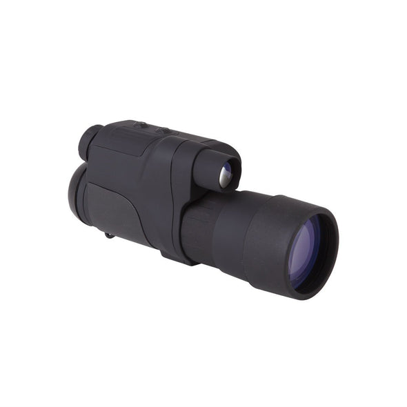 Firefield® 4x50-mm Night-Vision Monocular
