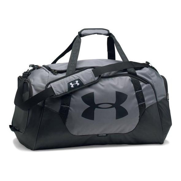 Under Armour® Undeniable Duffle 3.0 Gym Bag