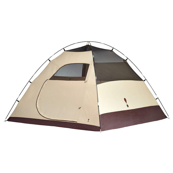 Eureka!®  3-Person, 3-Season Waterproof Tent
