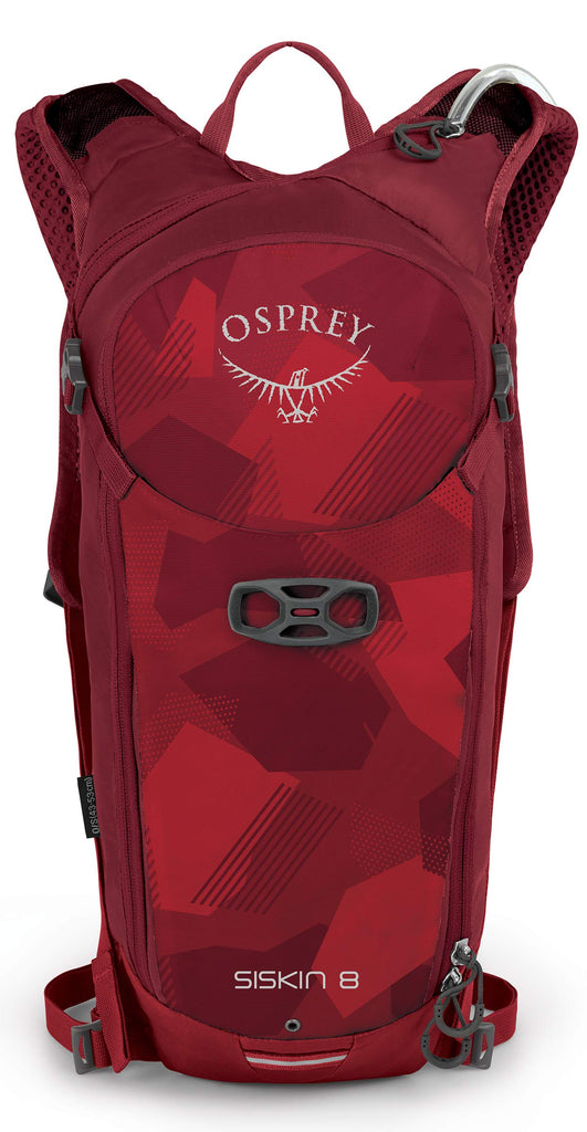 Osprey® Hydration Pack, Molten Red