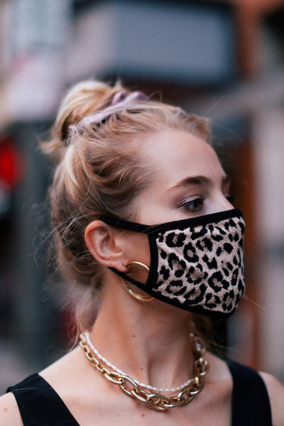 Retailers selling fabric face masks that are worth buying