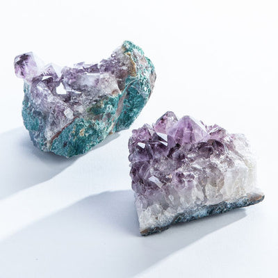 Healing Crystals - Finding the Right One
