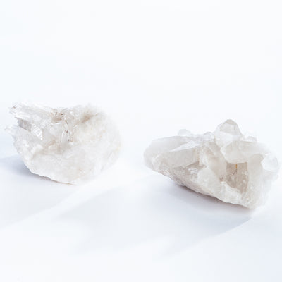 Beginners Guide to Crystals