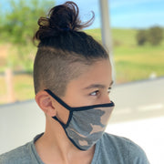Face Mask Adjustable Sizers - Liv Rocks + Cute Face Masks