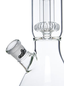 Zob 14 inch Mini Beaker with UFO Percolator