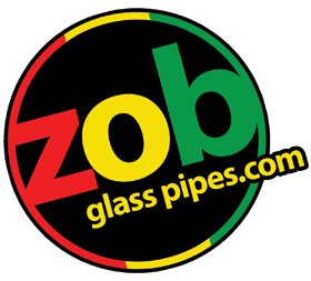 Zob Glass Pipes