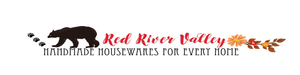 Red River Valley Designs