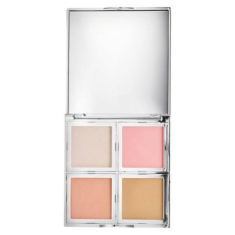 E.L.F. Natural Glow Total Face Palette