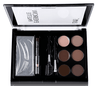 Image of 6 Colour Eyebrow Enhancer Kit