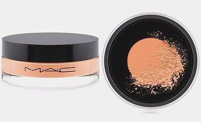 MAC Studio Fix Perfecting Powder - Medium Dark
