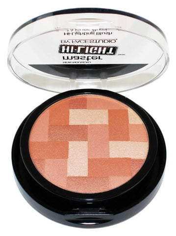 MAYBELLINE Master Hi Light Blush - Coral 30