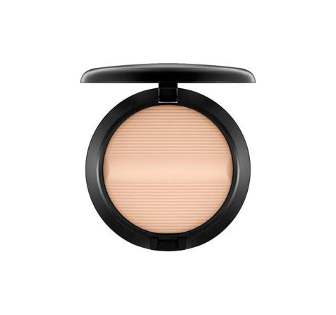 MAC Studio Sculpt Defining Powder - Medium