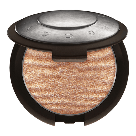 Becca Shimmering Skin Perfector - Bronzer & Highlighter - Mad About Sales