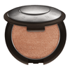 Image of Becca Shimmering Skin Perfector - Bronzer & Highlighter - Mad About Sales