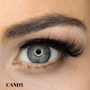 Image of Candy - Mad About Sales