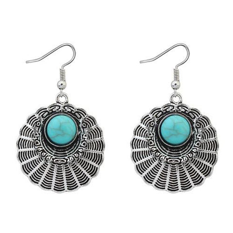 zenzii jewelry wholesale fashion march jewellery earrings