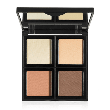E.L.F. Studio Contour Palette - Mad About Sales