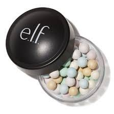 E.L.F. Natural Mineral Pearls - Skin Balancing - Mad About Sales