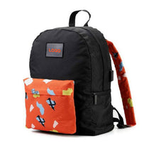 Bespoke Branded Corporate GiFTs - Daily Backpack