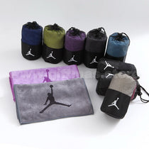 Sports (Gym) Towel