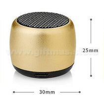 Super Mini TWS Speaker