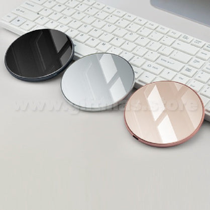 Desktop Wireless Charging Pad