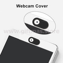 Webcam Cover -S1