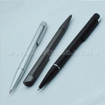 Metal Ball Pen
