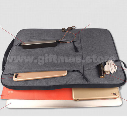 High Quality Tablet Carrying Case