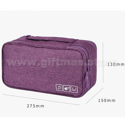 Traveller Storage Bag