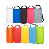 Sports Waterproof Dry Bag