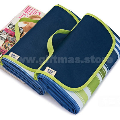 Pinic / Beach Folding Mat