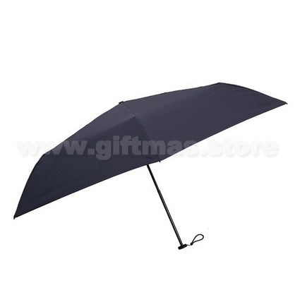 Ultra Light-weight Mini Umbrella