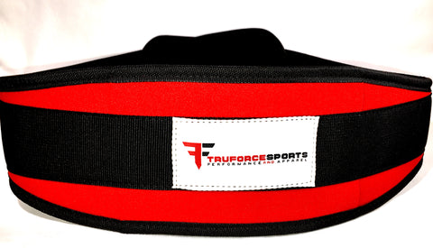 TFS LIFTING BELT