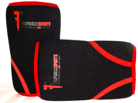 TFS Neoprene Knee Sleeve
