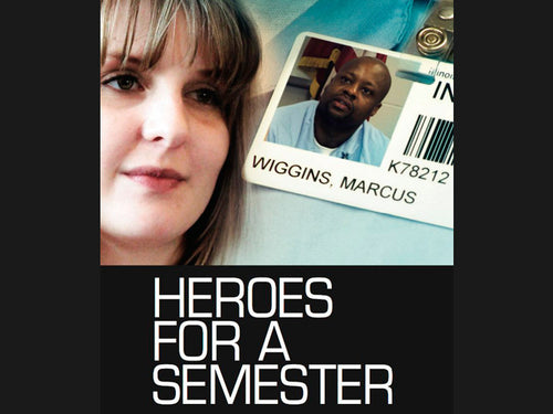 Heroes For A Semester