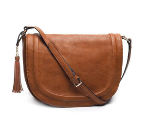 Stylish Crossbody Bag 2019
