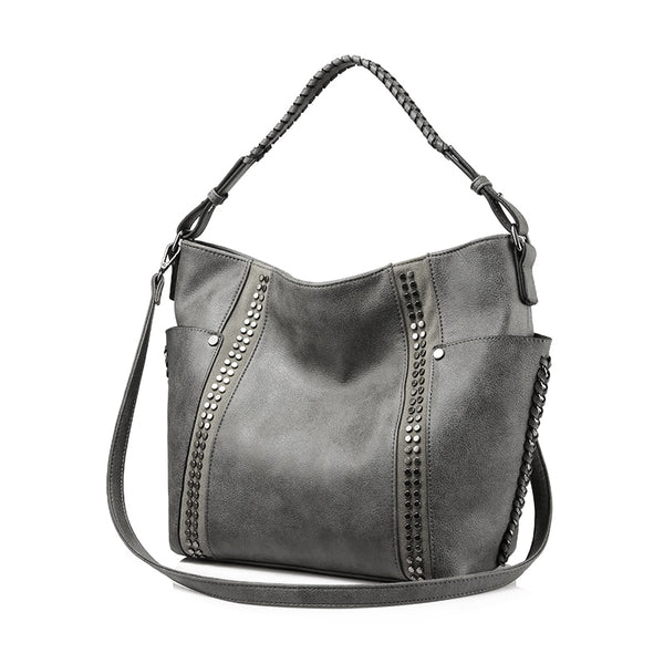 Stellar Shoulder Bag