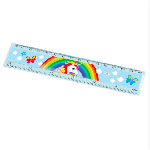Mythical Unicorn Stationery Pack*20 - partypicks.com.au