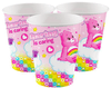 Care Bears Cups