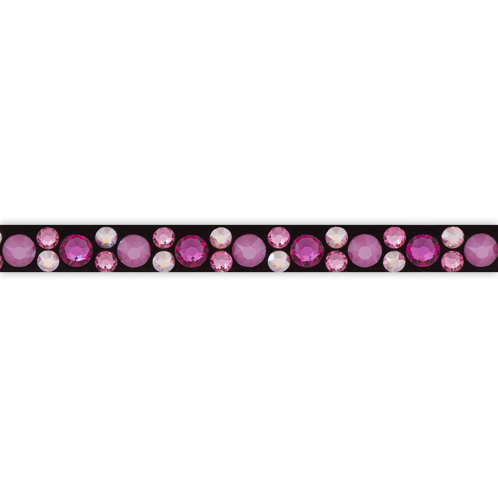 Pink Flamenco Inlay Classic
