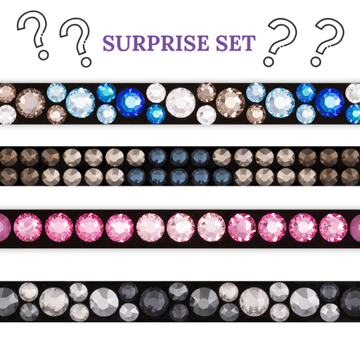products/Surprise_Friends_Set_1_8653b07c-e812-48ed-94b7-304a8560a7e3.png
