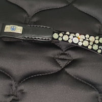 Esme`s Diamonds by Marie Kniess Stirnband Bling Classic