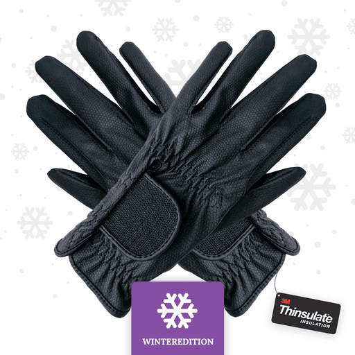 products/hanschuhe-winter-a_spo_04a0310a-90ba-427a-a4e3-0bad9f269611_spo.png