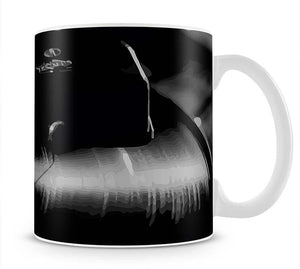 DJ Deck Mug - Canvas Art Rocks - 1