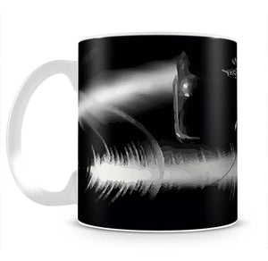 DJ Deck Mug - Canvas Art Rocks - 2