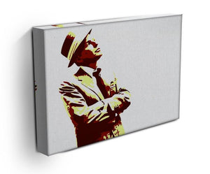 Frank Sinatra Canvas Print or Poster